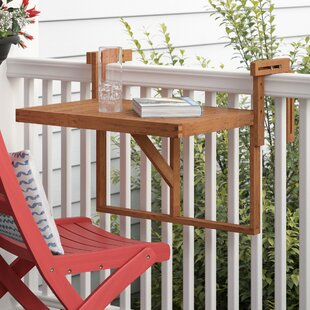 Tables Click Deck Balcony Table Hardwood Table Folding Table Hanging