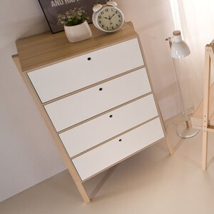 Highboard von Meble Vox