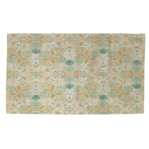 Kilbourne Patterns 12 Area Rug