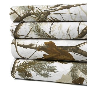 Draps Motif Camouflage Wayfair Ca