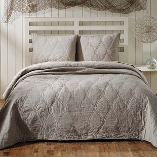 Quilts & Coverlets You'll Love | Wayfair : bed coverlets and quilts - Adamdwight.com