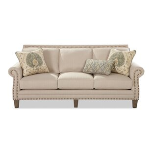Sterling Sofa. By Craftmaster