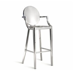Salazar 30 Bar Stool