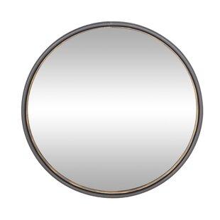 Labriola Bathroom Vanity Mirror