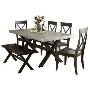 Gardner Dining Table
