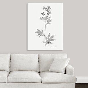 Floral & Botanical Wall Art | Joss & Main