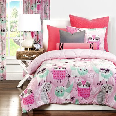 only owl shop natural pin at duvet pillowcases online cover