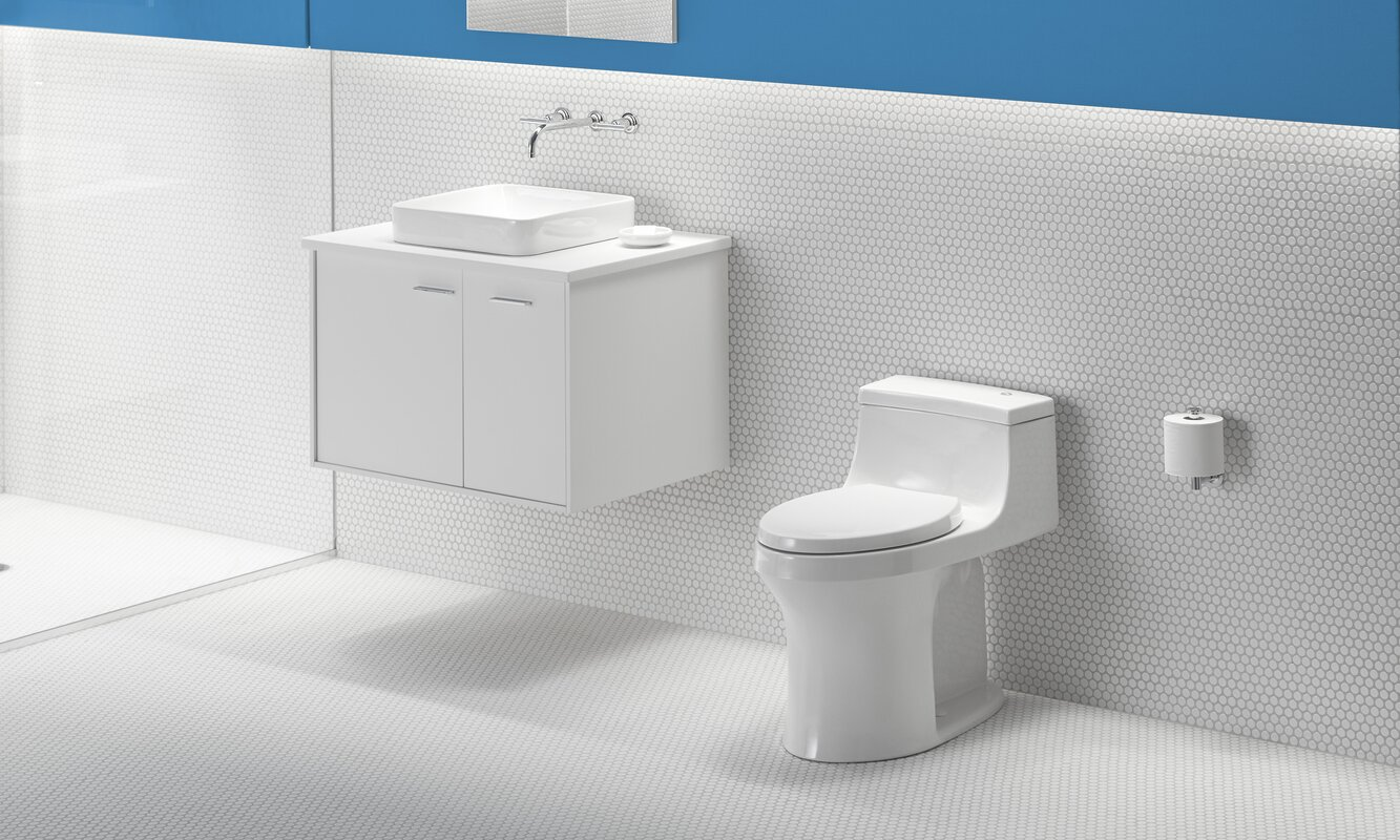 vessel bathroom sinks vigo seashell vessel sin