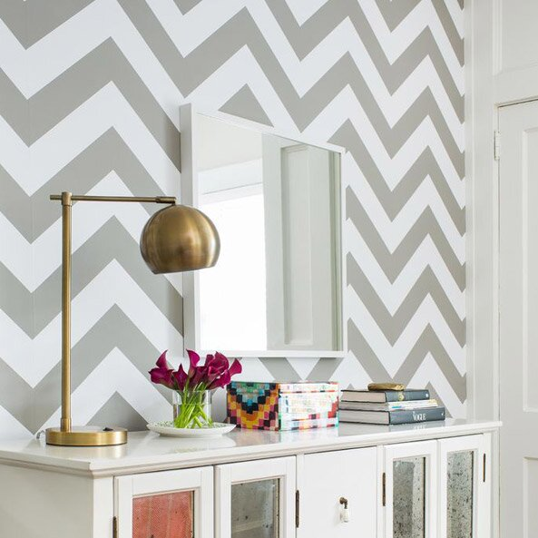 Wallpaper Installation Guide Wayfair