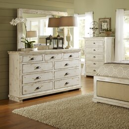 Bedroom Furniture | Birch Lane