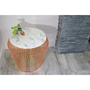 Tulipan End Table by Zen Better Living