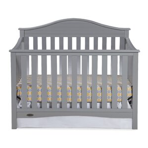 Harbor Lights 4 In 1 Convertible Crib