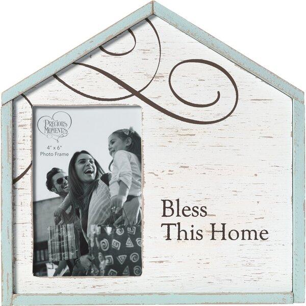 Sheffield Home Picture Frames | Wayfair