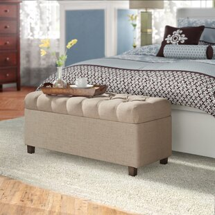 Bedroom Benches You\'ll Love   Wayfair