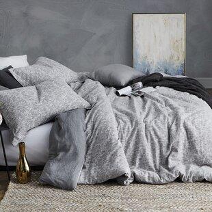 Camile 100 Cotton Reversible Bedding Set
