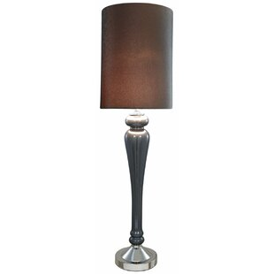 Extra tall table lamps wayfair search results for extra tall table lamps aloadofball Image collections