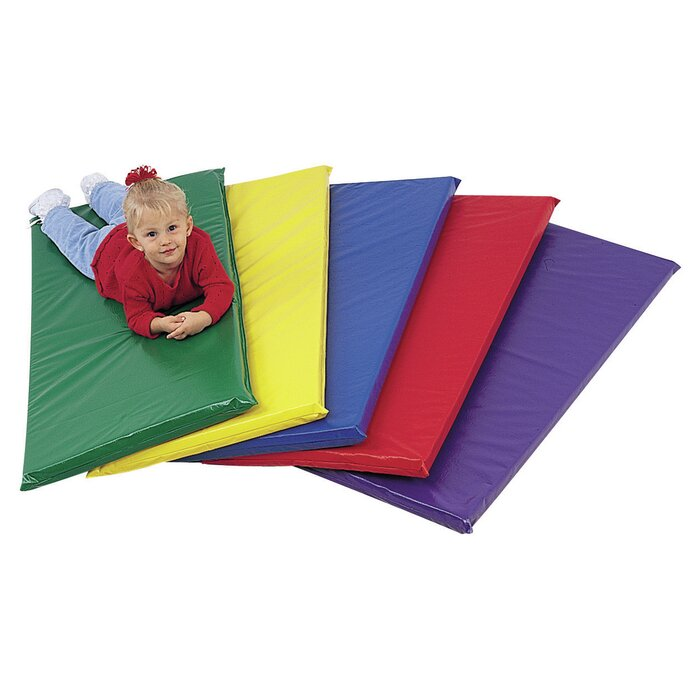wayfair factory reviews childrens rainbow mat pdp ca rest s children commercial