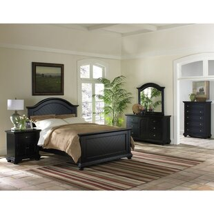 Twin Bedroom Sets You\'ll Love | Wayfair
