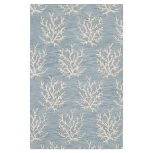Small Powder Room Rugs Wayfair