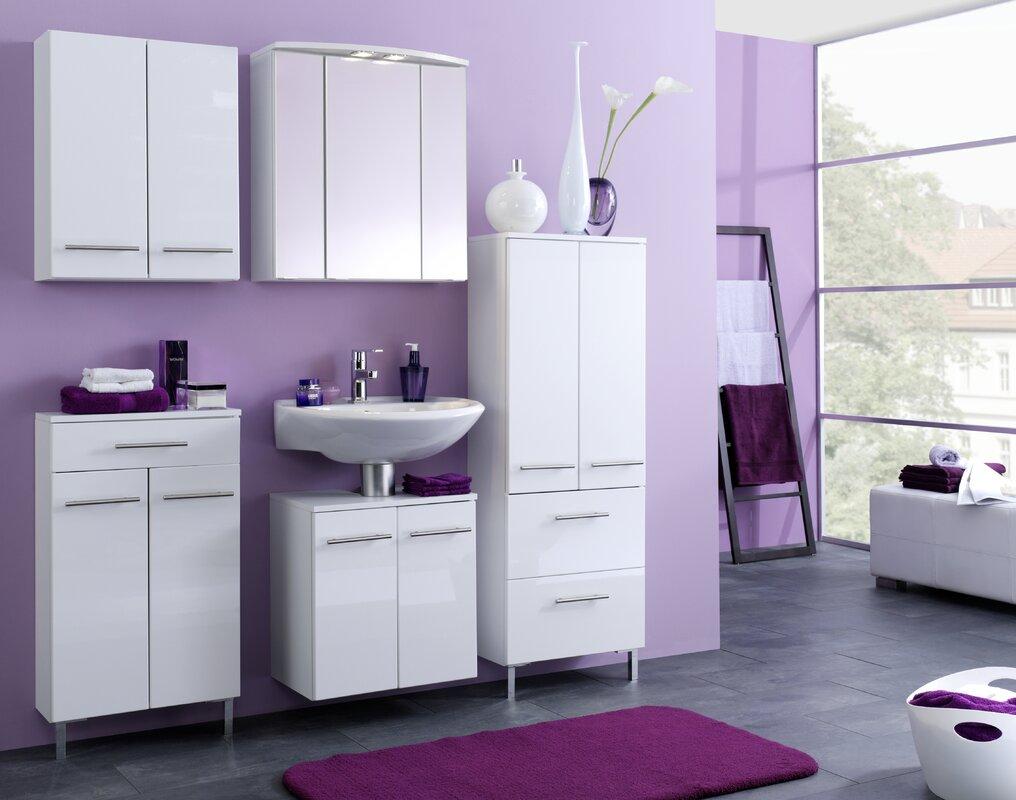 held m bel 50 x 79 cm schrank parma bewertungen. Black Bedroom Furniture Sets. Home Design Ideas