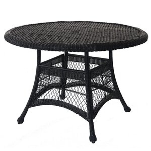 Busch Dining Table