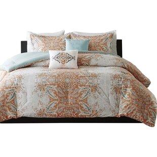 Betty Boop Bedding | Wayfair