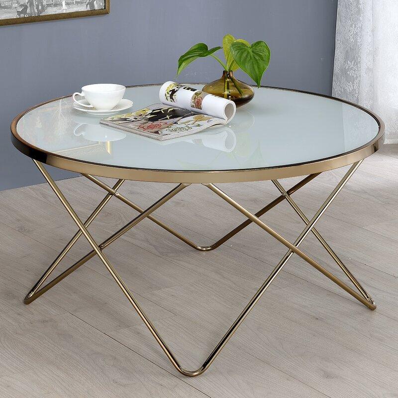 Round Coffee Tables Sku Cmu2019 Sale Default Name