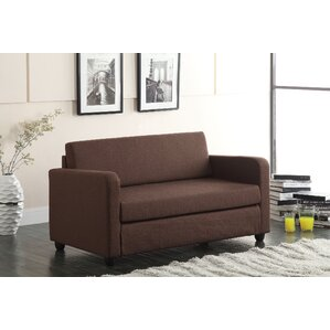 Conall Sleeper Sofa by A&J Homes Studio