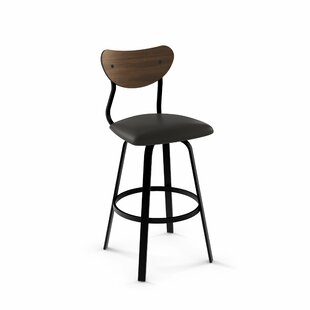 Demko 43 Swivel Bar Stool