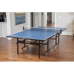 Mid Size Ping Pong Table | Wayfair.ca