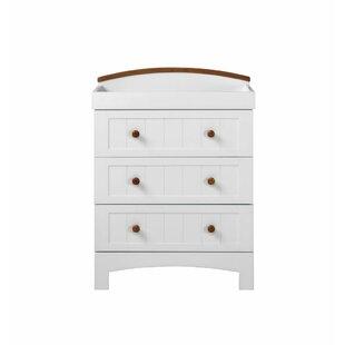 Coast Dresser by East Coast