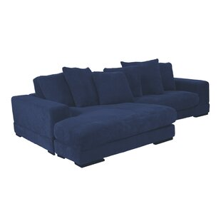 power with product sectional room seats reclining image blue to change seating click living newport piece item sectionals