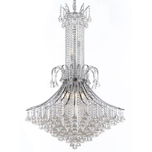 Antiques Candle Holder Chandelier Single Bulb 10 Lot Silver Pieces Height Double 16 Cm Latest Fashion