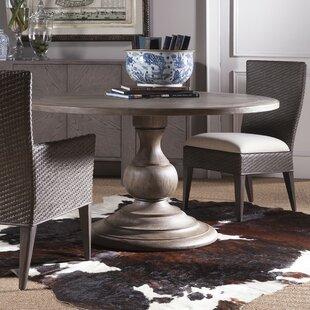 Signature Designs Dining Chair