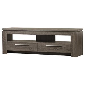 """Rorie 59"""" TV Stand"""