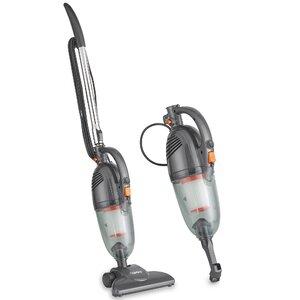 Stick Bagless Upright Vacuum