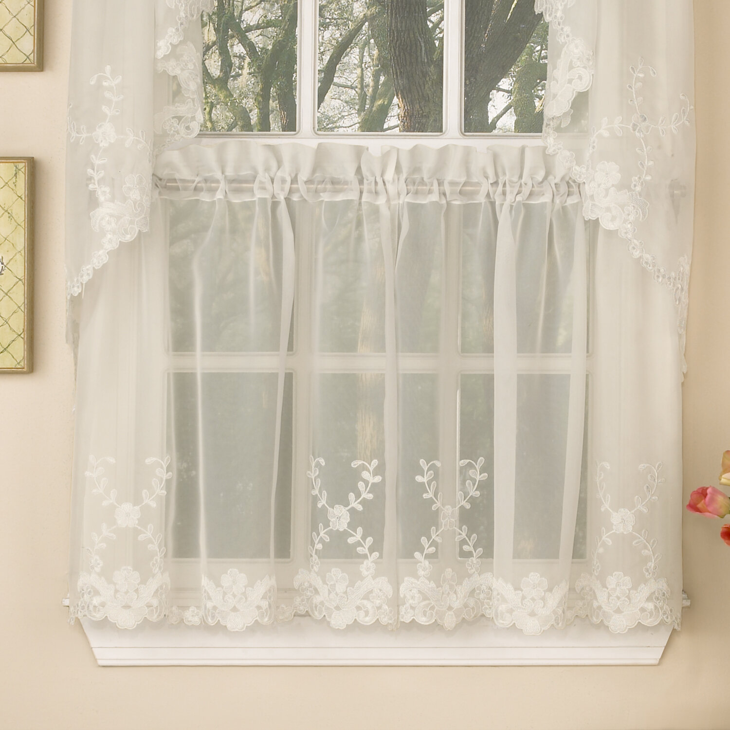 cafe wonderful curtains ideas curtain bedroom for pictures kitchen room valancessheer matching dining with sheer