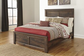 wood panel bed. Laurel Foundry Modern Farmhouse Saint Marys Wood Panel Bed \u0026 Reviews | Wayfair R