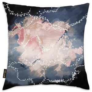 Bryant First Glance Throw Pillow