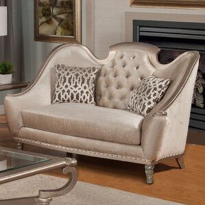 Sofia Vergara Furniture Wayfair
