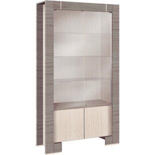 Modern Home Display Cabinet