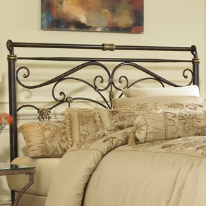 California King Headboards Youll Love