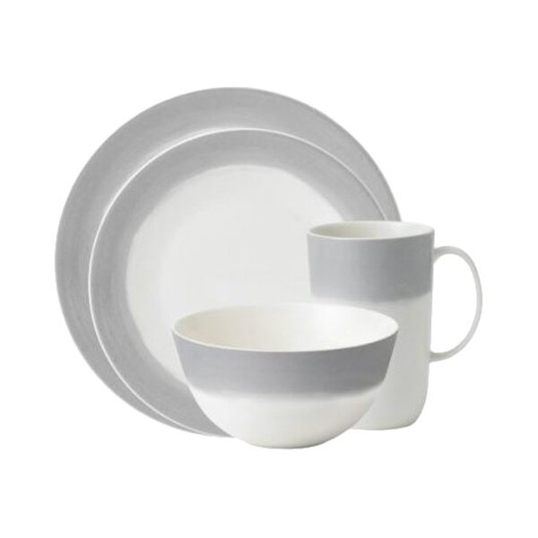 sc 1 st  AllModern & Dinnerware Sets - Modern u0026 Contemporary Designs | AllModern