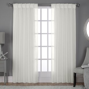 might darkening crosby panel pinch room you curtain p pair thermal patio x also consider curtains pleat