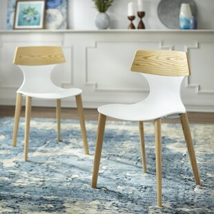 Nobhill Dining Chair (Set of 2)