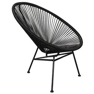 Stuhl von Castleton Home