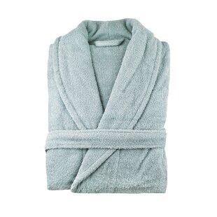 9f870c0b97 Terry Cloth Bathrobes You ll Love