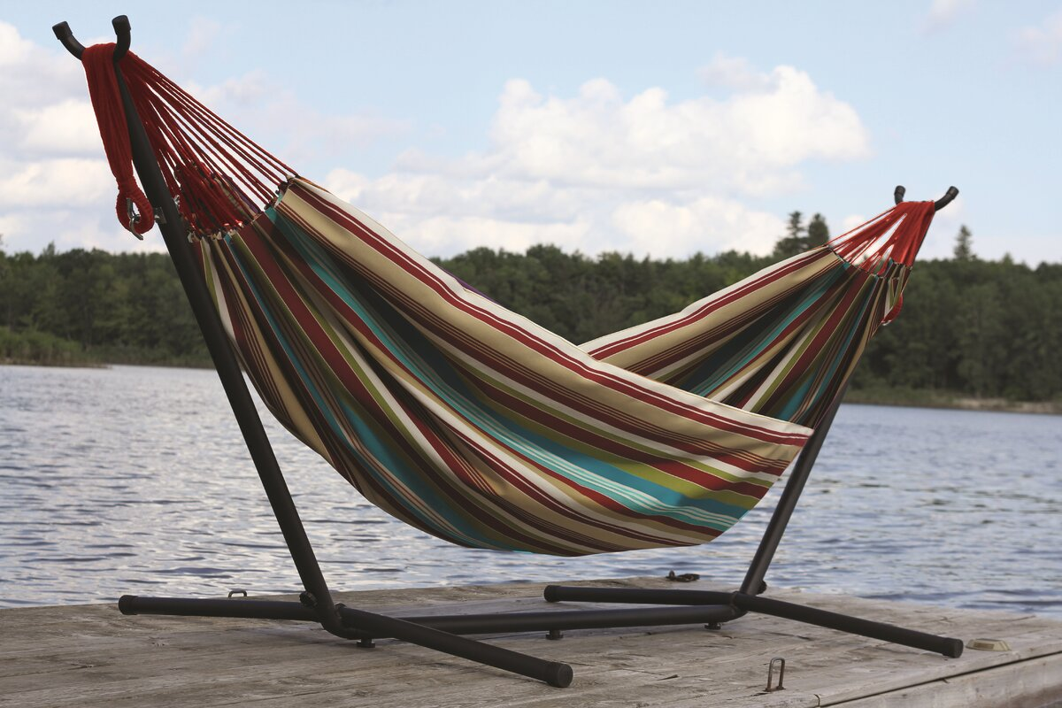 enopod stands hammocks triple eno person stand collections hammock town