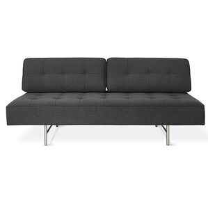 Bedford Lounge Sofa by Gus* Modern
