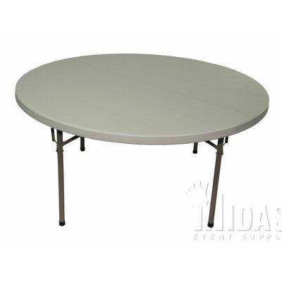 36 Inch High Folding Table Wayfair